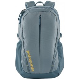 Patagonia Refugio Pack - Berlin Blue - 28L