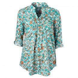 Nomads Sea Tresco Tunic Shirt