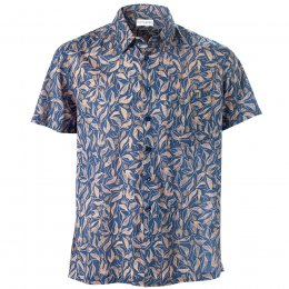Nomads Storm Sundowner Short Sleeve Shirt