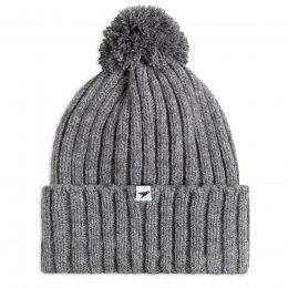Silverstick Trail Bobble Hat