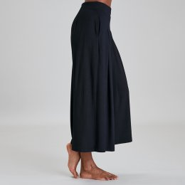 Asquith Bamboo Chi Culottes