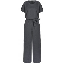 Asquith Bamboo Lush Jumpsuit
