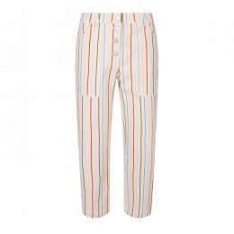 Komodo D-Side Jeans in Stripe