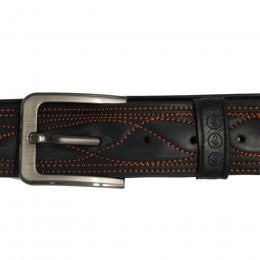 Cycle of Good Recycled Belt