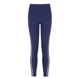 Asquith Flow with it Leggings - Midnight