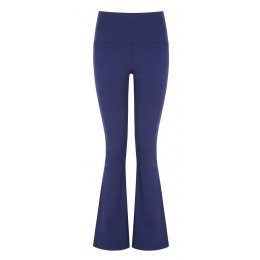 Asquith Flares - Midnight - Long