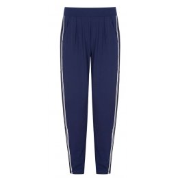 Asquith Divine Pants - Midnight