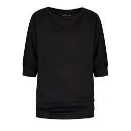 Asquith Be Grace Batwing - Black
