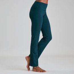 Asquith Bamboo & Organic Cotton Live Fast Pants - Regular